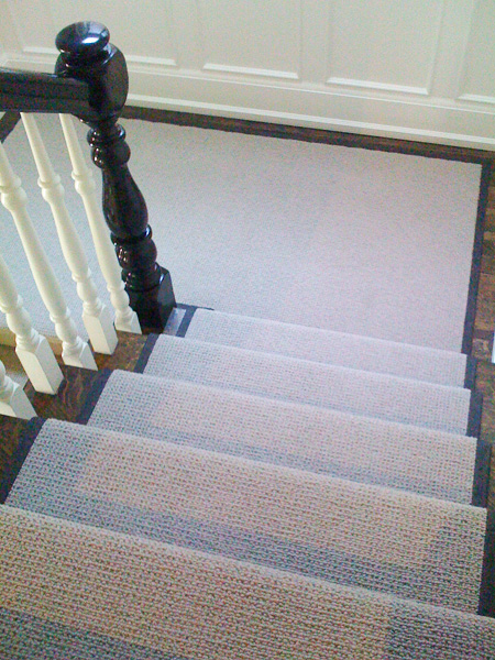 Workroom Efloor Carpet Amp Surfaces Floors Toronto