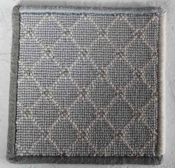 EFloor - Carpet & Surfaces